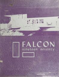 classmates college yearbooks 1970 college park high school yearbook online pleasant hill ca