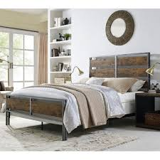 Where Can I Sell My Bedroom Set Headboards Shop The Best Deals For Nov 2017 Overstock Com