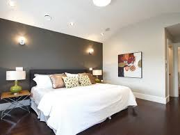 Things To Consider Before Choosing The Right Bedroom Wall Colours - Choosing colors for bedroom