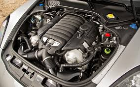 Porsche Panamera Top Speed - 2013 porsche panamera gts first test motor trend