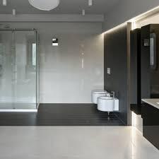 Wohnzimmer Trends 2016 Gemütliche Innenarchitektur Vogelaugenahorn Grau Küche