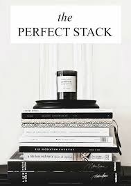 best home design coffee table books top coffee table book picks to create the perfect stack pretty