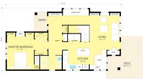 Bungalow House Design Not So Big Bungalow By Sarah Susanka Time To Build