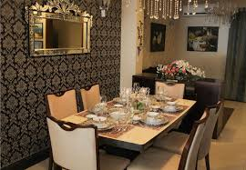 buy dining sets online dining room furniture lalco interiors india