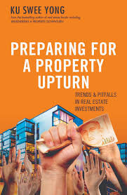 preparing for a property upturn trends and pitfalls in real