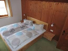 gemütliche schlafzimmer zwei gemütliche schlafzimmer mein seitentitel