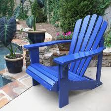 Adirondack Chairs Lowes Black Plastic Adirondack Chairs Home Depot Black Plastic