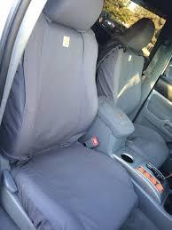 saddle blanket seat covers tacoma world