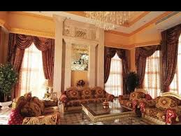 Feng Shui Curtain Colors Living Room Choose Curtains Feng Shui Youtube