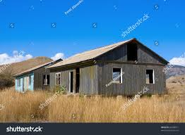 old abandoned houses mountains stock photo 64298911 shutterstock