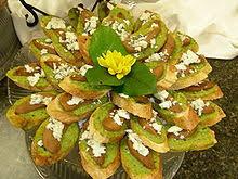 cuisine moldave projet gastronomie cuisine wikipédia
