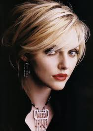 short layered hairstyles with short at nape of neck 20 layered hairstyles for short hair sophie dahl dahl and short
