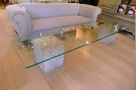 marble base table l marble base coffee table writehookstudio com