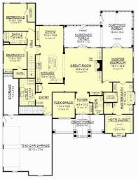 house plans with floor plans with basement delightful keystone house plan house