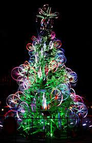 try an eco friendly christmas tree u2022 nifty homestead