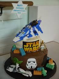 wars cake ideas wars ship cake wars lego cake cake decorating