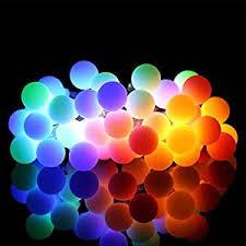 buy ascension fancy waterproof multicolour led light decoration