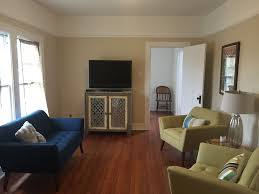 Orleans Bedroom Furniture by Sunny And Safe New Orleans 2 Bedroom Vrbo
