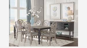 coastal dining room sets dining room table view coastal dining room tables remodel