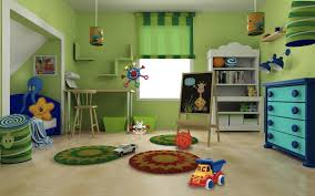fun bedroom ideas 50 super fun and colorful kids bedroom ideas to inspire you today