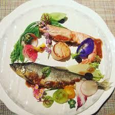 plats cuisin駸 weight watchers prix plats cuisin駸 100 images plats cuisin駸en bocaux 100 images