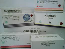 Salep Acyclovir Di Apotik jenis obat wasir di apotik