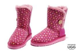 cheap ugg slippers for sale uggs leather boots ugg bailey button ugg luminous