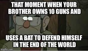 true that ford meme imgflip