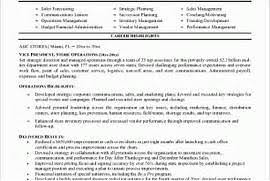 Store Assistant Resume Sample by Manager Resume Retail Retail Store Manager Sample Resume Large