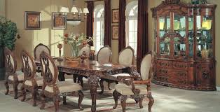 dining room nook dining room sets awesome 3 piece dining room