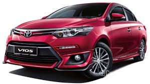 mitsubishi attrage bodykit toyota vios in malaysia reviews specs prices carbase my
