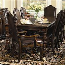 bernhardt dining room sets awesome bernhardt dining room sets ideas rugoingmyway us