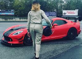 Dodge Viper 2016 - the new 2016 dodge viper acr is the fastest street legal viper ever