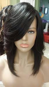 ideas about black hairstyles with quick weave cute hairstyles