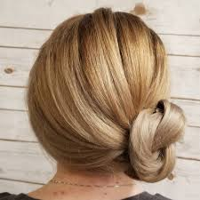 simple hairstyles with one elastic 25 simple hairstyles for long hair for the lazy girl