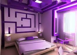 marvelous cool bedrooms design ideas bedroom ezovage idolza