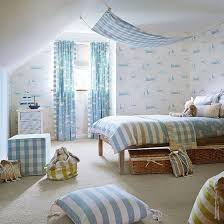 Best Wallpaper Images On Pinterest Ideas Architecture And - Boys bedroom wallpaper ideas