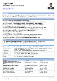 resume apps review virtren com