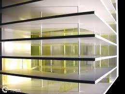 architektur modellbau shop modellbau impressions pichtures fotografie