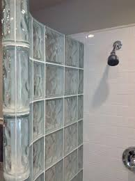 glass blocks for bathroom walls u2013 hondaherreros com
