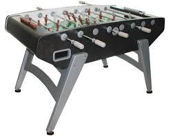 Tornado Foosball Table Foosball Tables Blatt Billiards