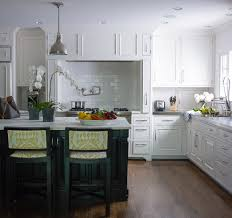 oval kitchen islands simple portfolio kitchen decoration cool the best trendy white with yellow island