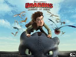 dreamworks dragons riders berk images httyd wallpapers hd