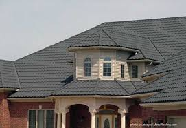 copper standing seam porch roof narvon construction llc porch
