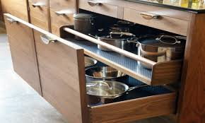 28 drawer boxes for kitchen cabinets the importance of