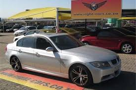 2007 bmw 325i 2007 bmw 3 series 325i a t e46 cars for sale in gauteng r 69