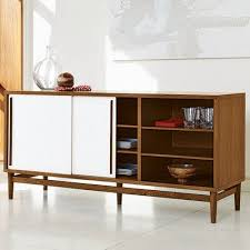 Dining Room Consoles Buffets by 88 Best Furniture Console Images On Pinterest Home Furniture