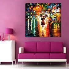 home decoration painting painting for home decoration saramonikaphotoblog