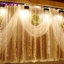 popular light curtain buy cheap light curtain lots from china