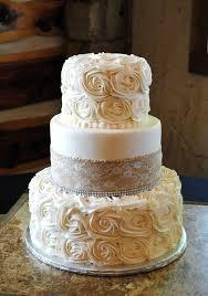 wedding cake roses best 25 rosette wedding cakes ideas on gold wedding